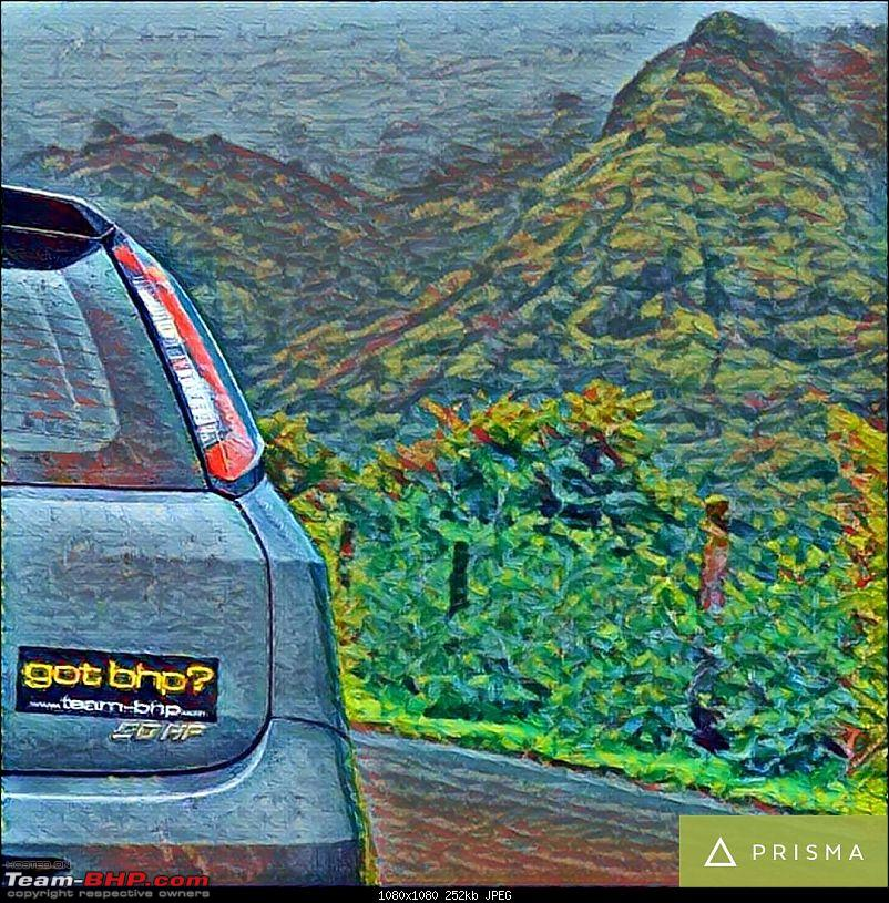 "Have you ""Prisma'd"" your car?-car1.jpeg.jpg"