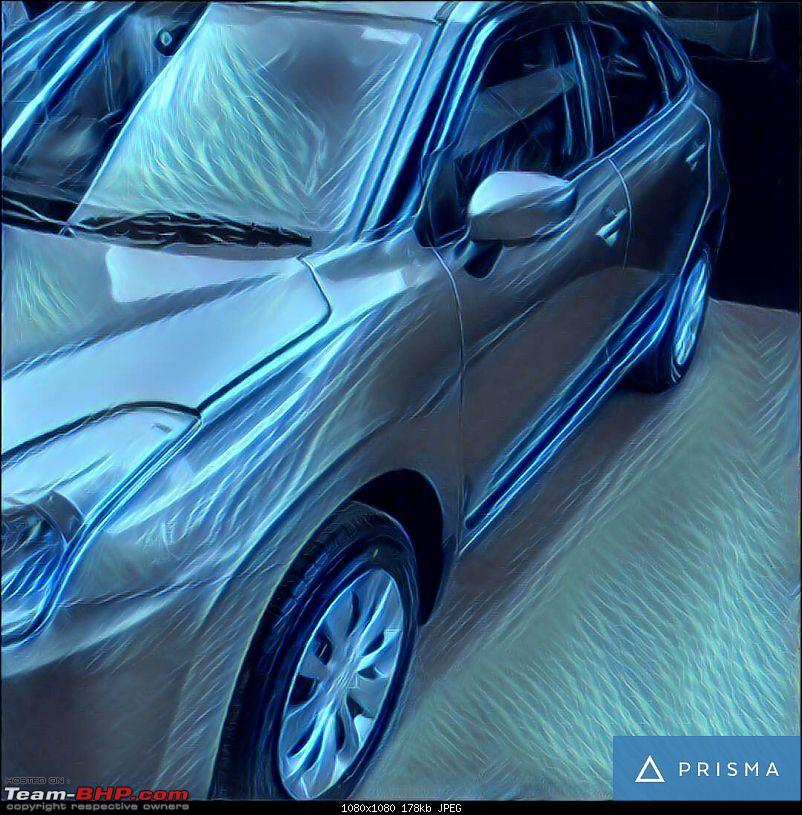 "Have you ""Prisma'd"" your car?-bd8ac82905f0ed32405bf1bd67b71d2ds_2.jpg"