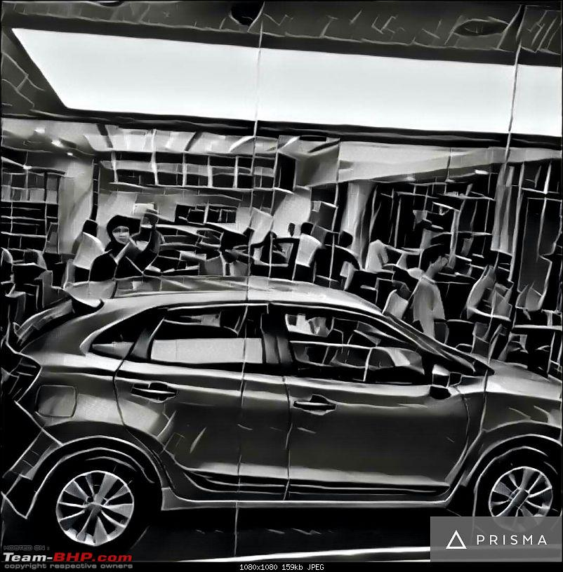 "Have you ""Prisma'd"" your car?-00b0fe361bee06fd72e59b20f4cde119s_9.jpg"