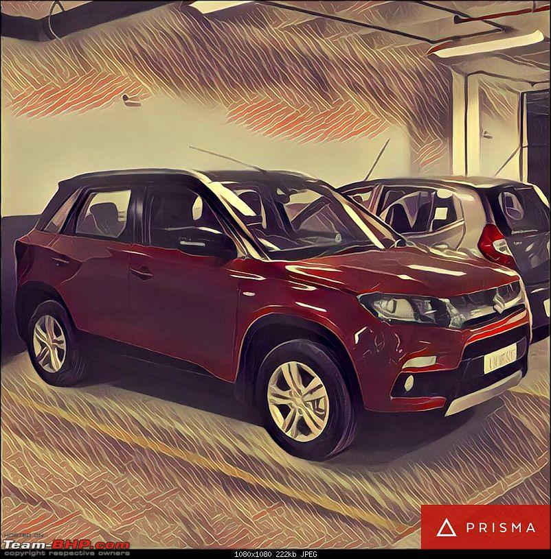 "Have you ""Prisma'd"" your car?-45aceb939674027cb6c18b748301eff8s_8.jpg"