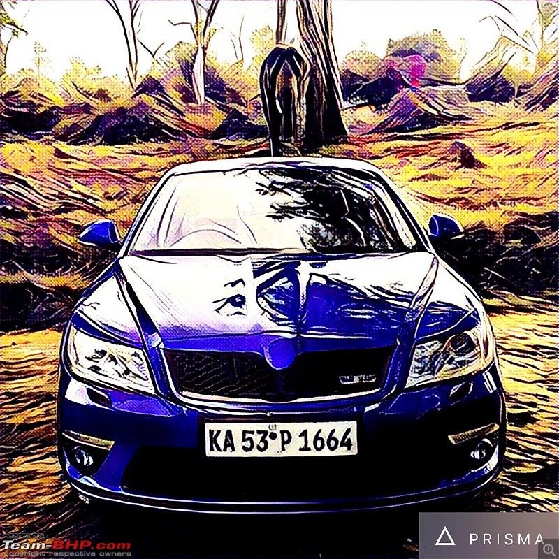 "Have you ""Prisma'd"" your car?-imageuploadedbyteambhp1472728953.831987.jpg"