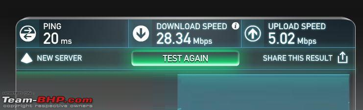 Name:  Speedtest.JPG