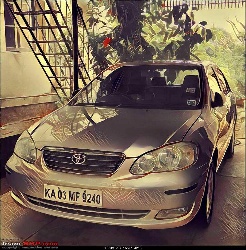 "Have you ""Prisma'd"" your car?-1472883508670.jpg"