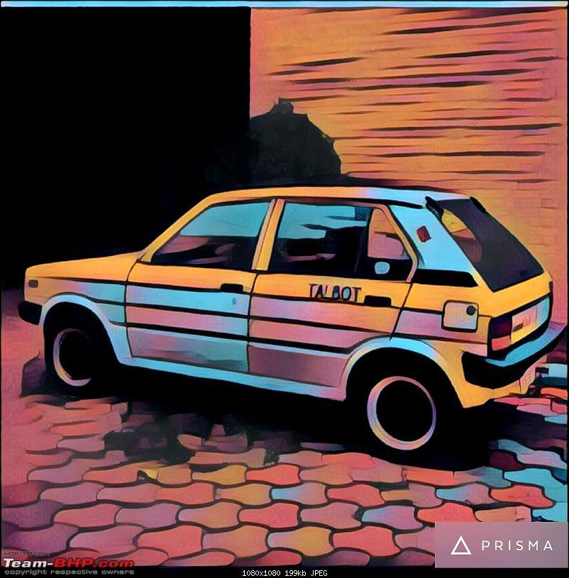 "Have you ""Prisma'd"" your car?-img_5856.jpg"