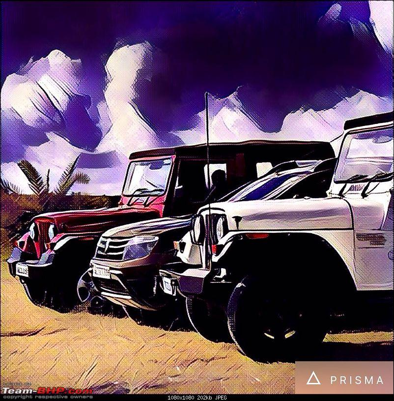 "Have you ""Prisma'd"" your car?-img_1745.jpg"