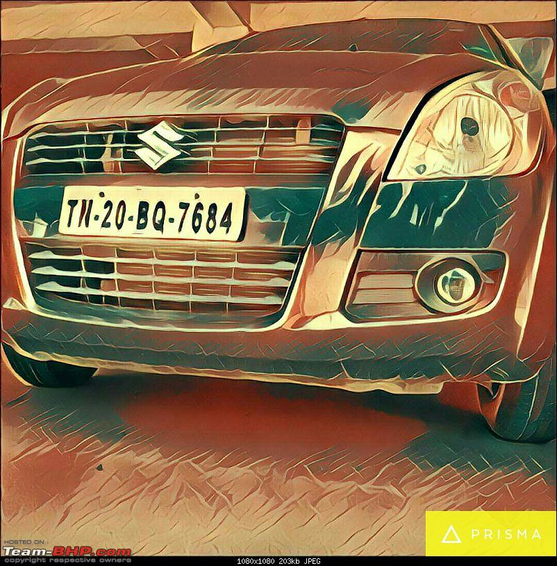 "Have you ""Prisma'd"" your car?-342e7a36fd693eec9fa1bc8384edc8e5s_n1.jpg"