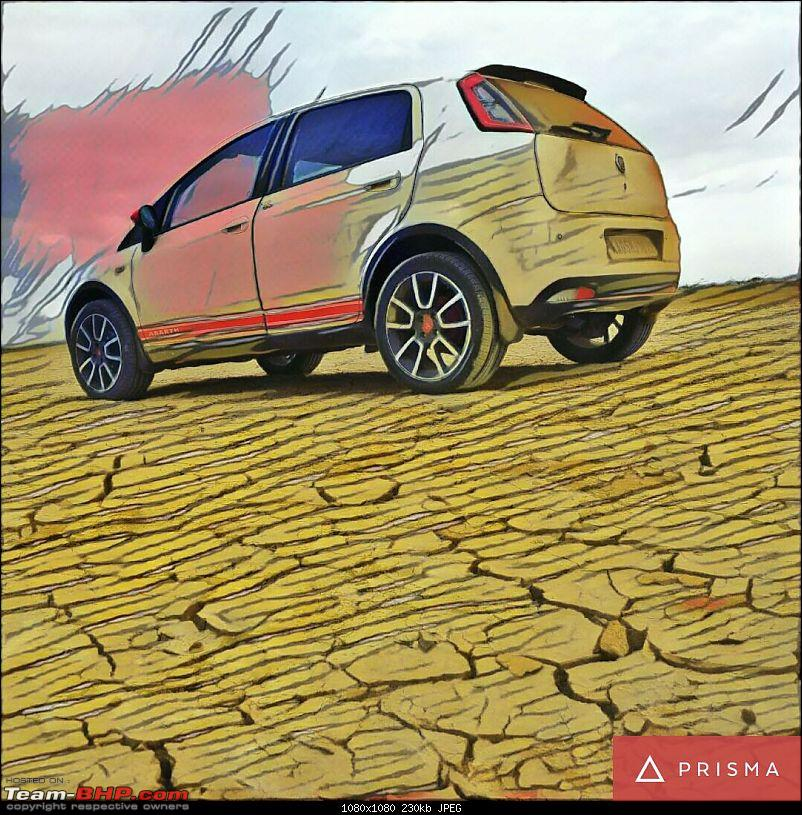 "Have you ""Prisma'd"" your car?-5ce0d12f18fab5a1601e456e021bed88resrelease3_a1.jpg"