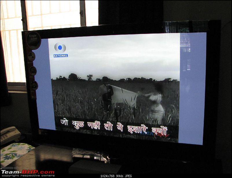 The TV Thread - LCD, LED etc.-image007-resized-1024x768.jpg