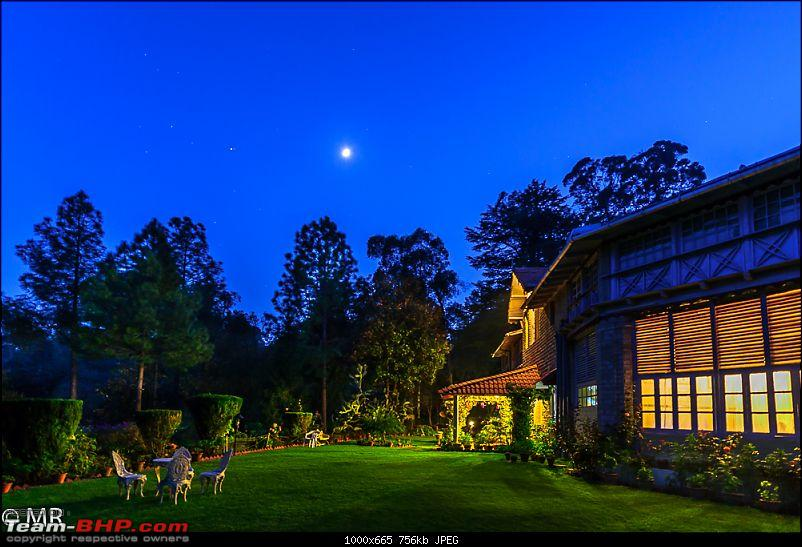 Gear for the Serious Amateur Photographer-ranikhet-hotel2.jpg