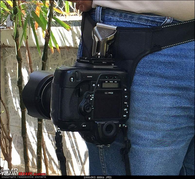 Gear for the Serious Amateur Photographer-holster-set-up6.jpg