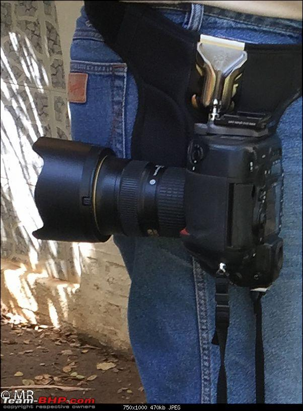 Gear for the Serious Amateur Photographer-holster-set-up7.jpg