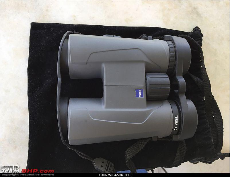 Gear for the Serious Amateur Photographer-binoculars_.jpg