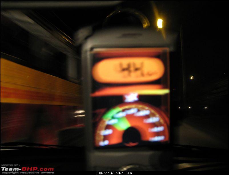 GPS Speedometer (Analog & Digital) for WM6-img_5442.jpg