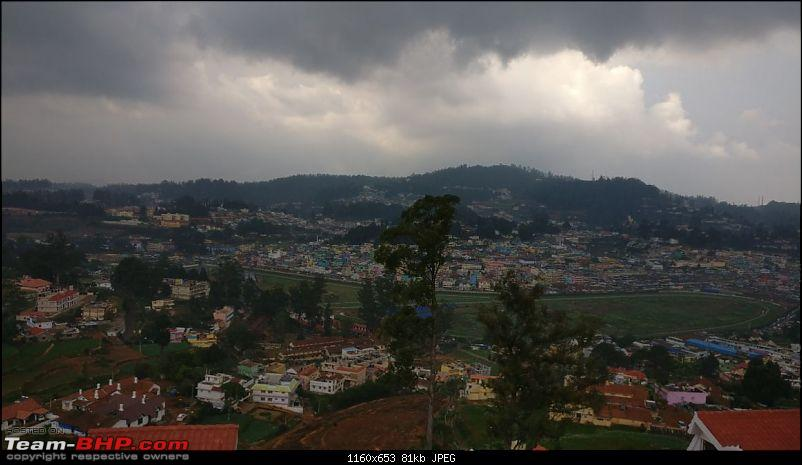 Android Thread: Phones / Apps / Mods-ooty1.jpg