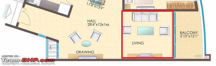 Name:  Room Size.png Views: 924 Size:  184.3 KB