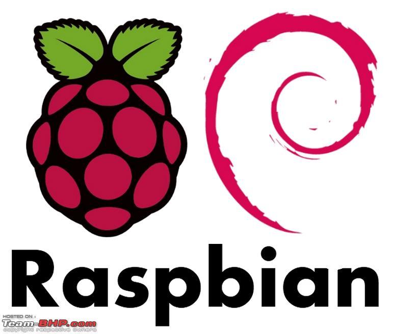 Name:  raspbianlogo.png Views: 15609 Size:  214.8 KB