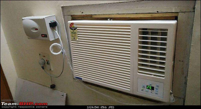 Which home/office AC (air conditioner) to buy ?-1498987603404.jpg