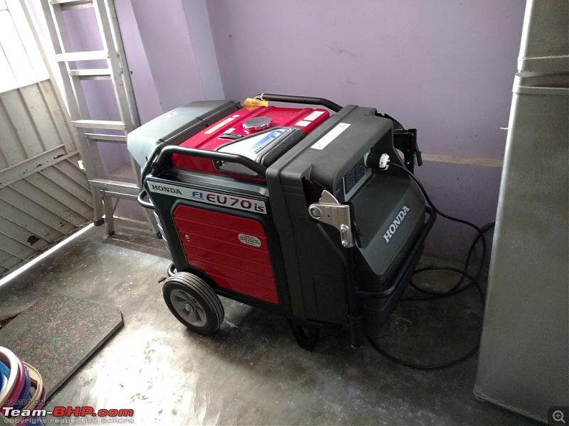 Inverter or generator?-gengenerator.jpg