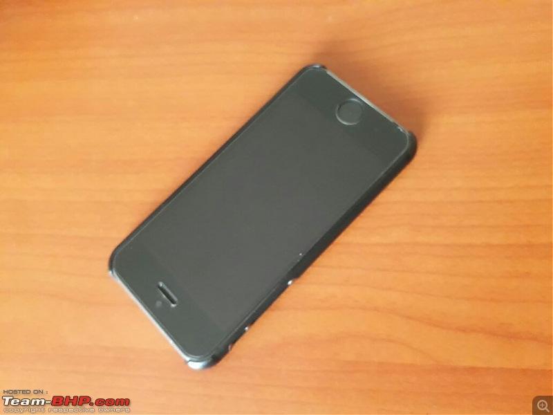 The iPhone Thread-iphone1.jpg