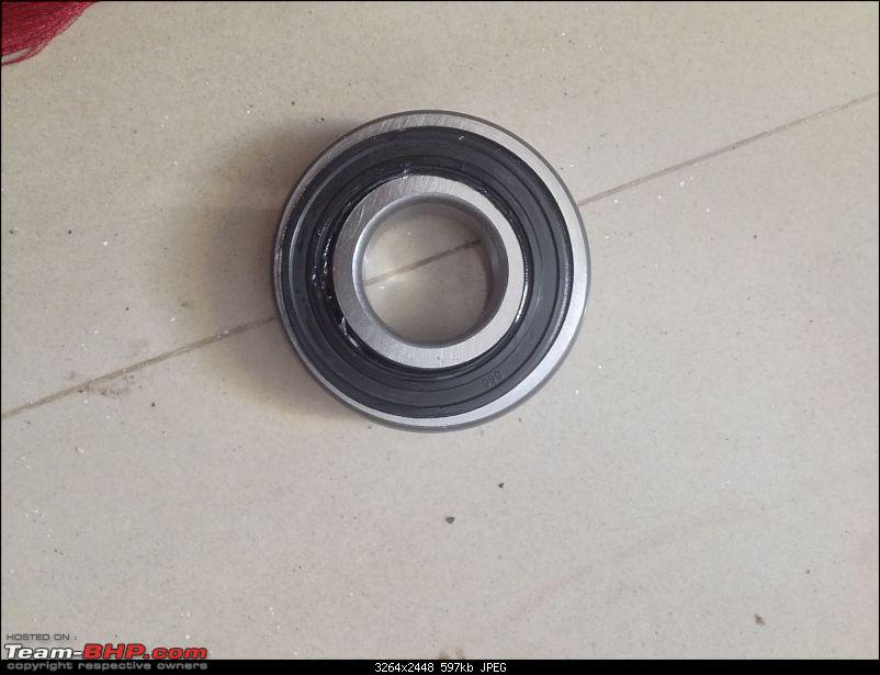 DIY: Changing the bearings of a front-load Washing Machine-13.jpg