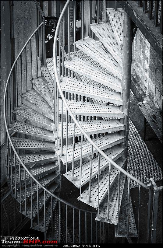 The DSLR Thread-stairs-1-1-1.jpg