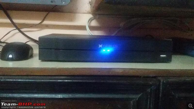 Query On CCTV Camera And Installation-dvr.jpg