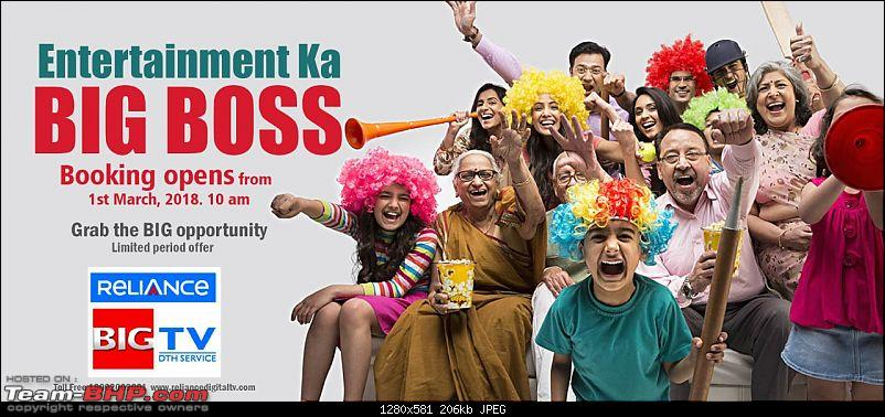 Direct-To-Home television in India. Update DTH UHD (4K) now available-bigboss.jpg