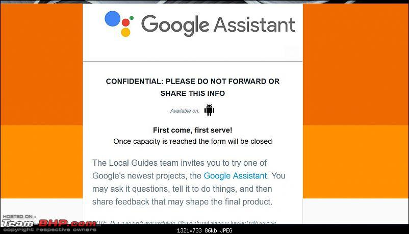 Google's AI-powered Voice Assistant-gassist.jpg