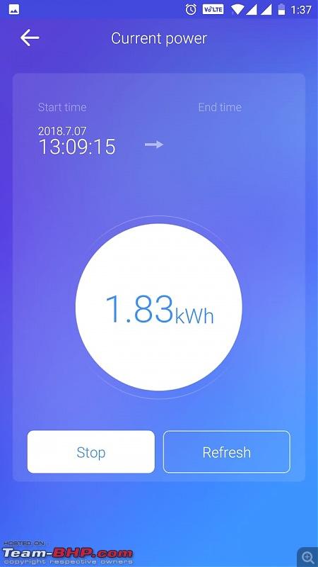 DIY: Home Automation-whatsapp-image-20180710-5.11.43-pm.jpeg