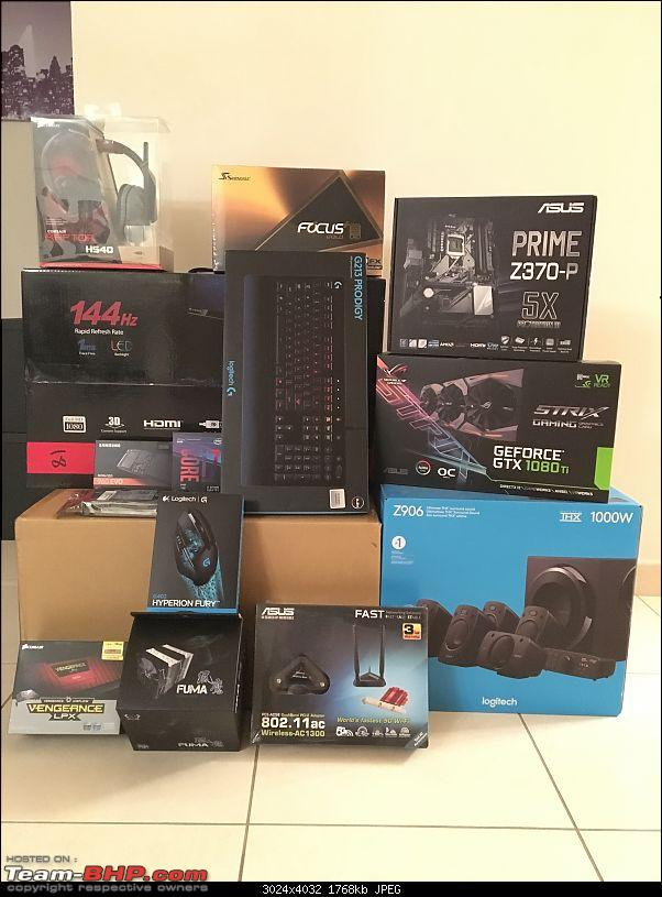 My Gaming Rig with specs and pictures-img_1801.jpg
