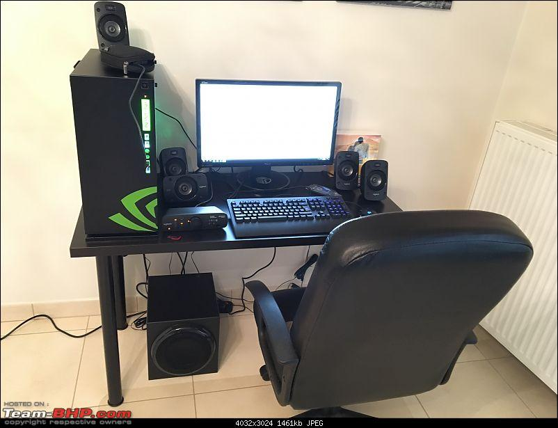 My Gaming Rig with specs and pictures-img_1827.jpg