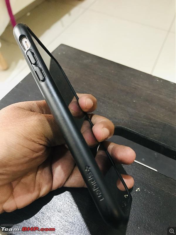The iPhone Thread-img_8054.jpg