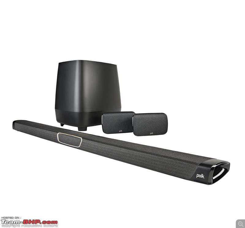 The TV Thread - LCD, LED etc.-polk.png