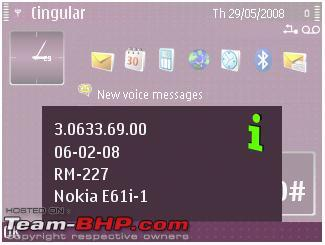 Name:  e61ifirmware2.jpg