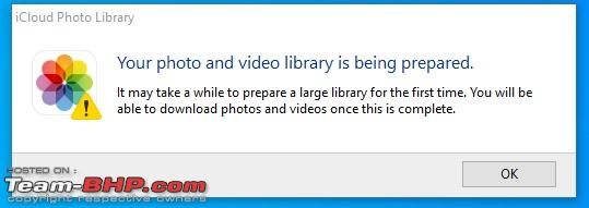 Name:  iCloud photo library issue.jpg Views: 1502 Size:  28.8 KB