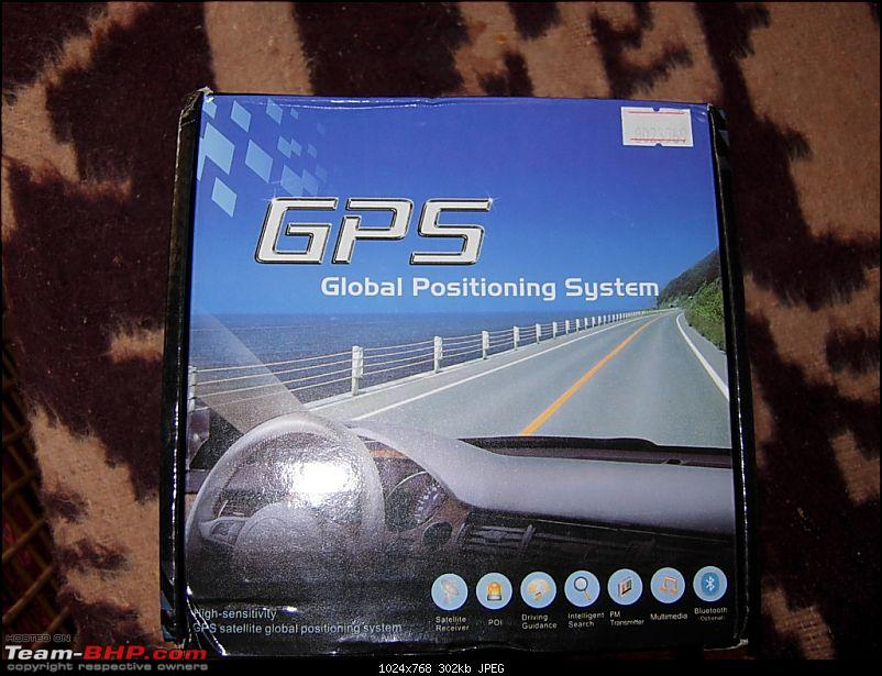 Will a GPS PND bought from abroad work in India?-picture-084.jpg