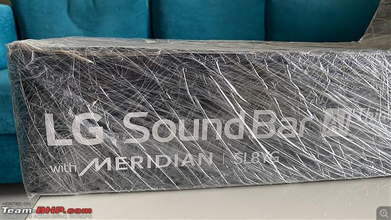 The LG-SL8YG Sound Bar : A review-003.jpg