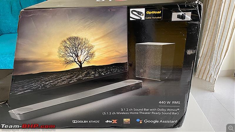 The LG-SL8YG Sound Bar : A review-005.jpg