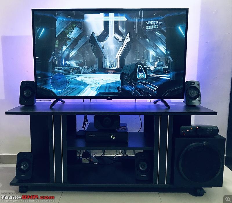 The TV Thread - LCD, LED etc.-img_8910.jpg