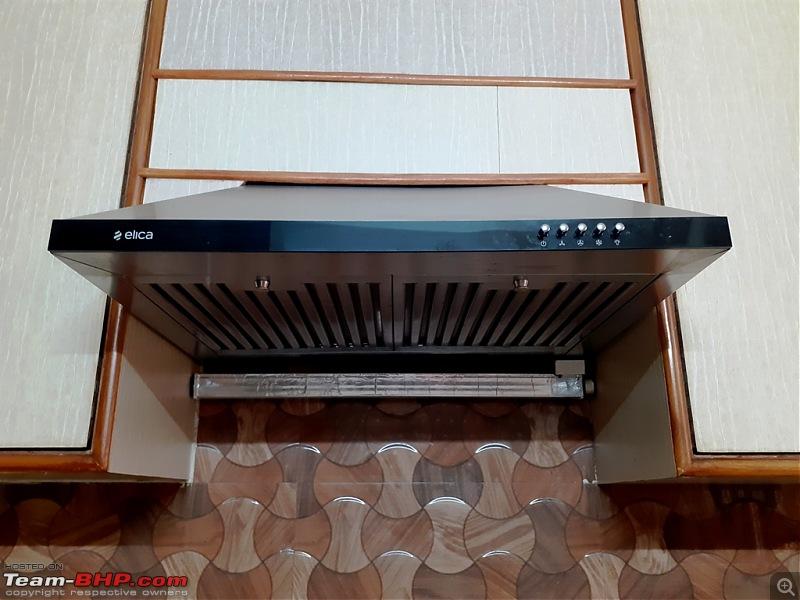 The Home Appliance thread-01.jpg