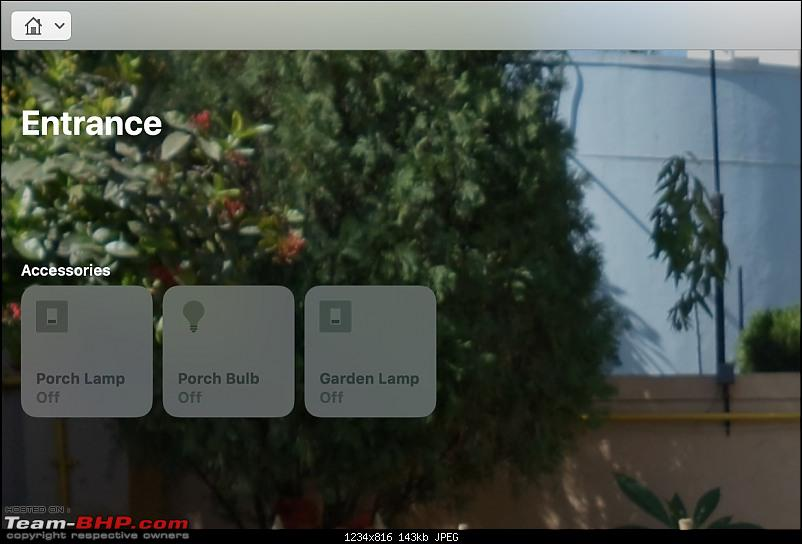 My Home Automation with 75+ devices - From Domoticz to Home Assistant-porch.jpg