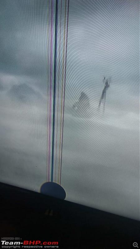 The TV Thread - LCD, LED etc.-img20200906wa0026.jpg