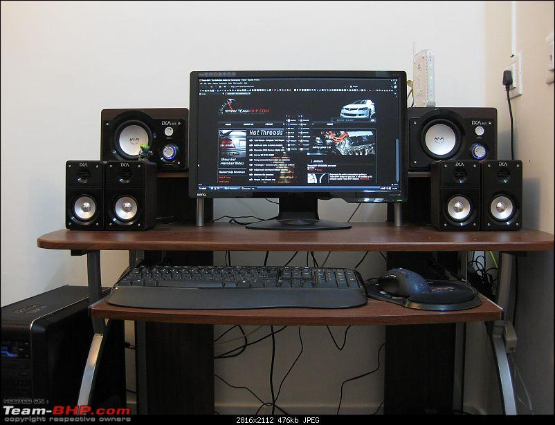 Pics Of My Over The Top Gaming Rig and My Torrent / Browsing Rig-img_2103.jpg