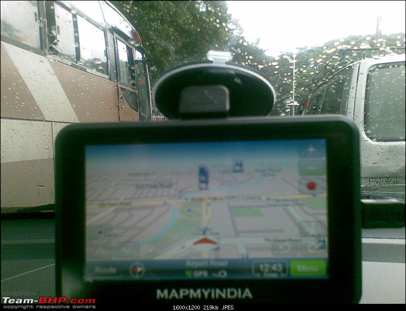 The GPS/Maps Discussion Thread (Dedicated Satnav, Smartphones, Tablets, etc)-10112009.jpg