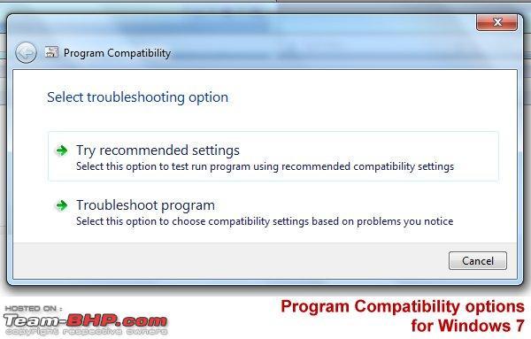 Name:  compatibilityoptions.jpg Views: 2096 Size:  36.4 KB