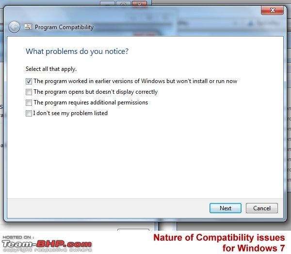 Name:  naturecompatibilityissues.jpg Views: 2134 Size:  39.4 KB