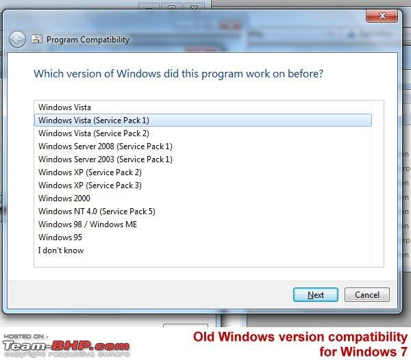 Name:  compatibilityWinversions.jpg Views: 2765 Size:  52.3 KB