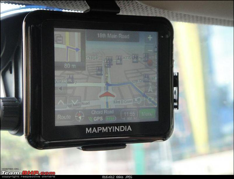 The GPS/Maps Discussion Thread (Dedicated Satnav, Smartphones, Tablets, etc)-mmi.jpg