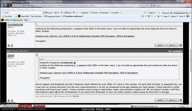 The TV Thread - LCD, LED etc.-4tbhp-forum.jpg