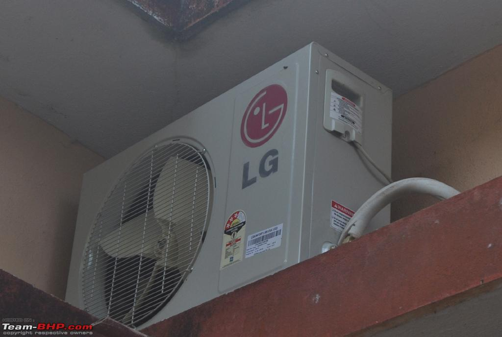 Buy 2.5 ton air conditioner from top rated stores. Comparison shopping for the best price.